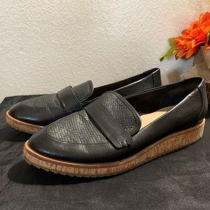 ALDO -Loafers